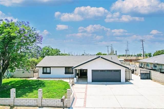4633 Dodd Street, Jurupa Valley, CA 91752 (#EV21132062) :: Powerhouse Real Estate