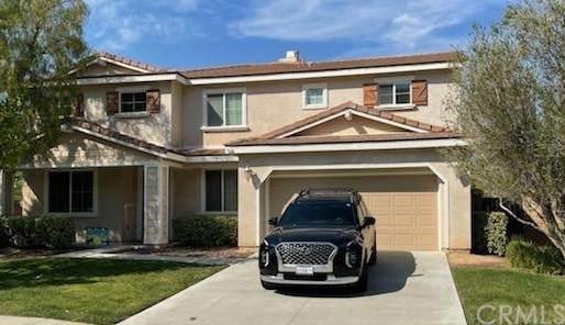 33387 Chert Lane, Wildomar, CA 92595 (#OC21131795) :: Mark Nazzal Real Estate Group