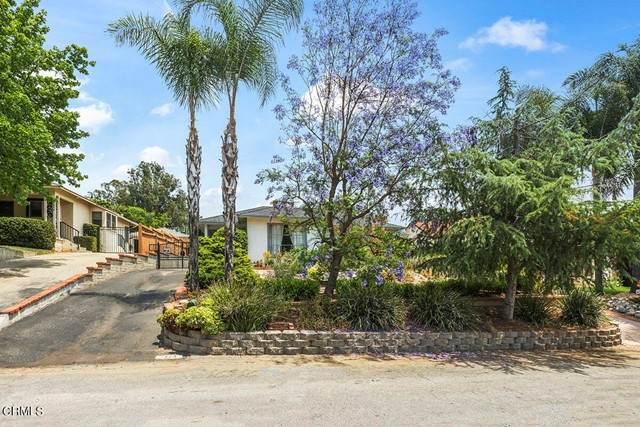 4428 La Granada Way, La Canada Flintridge, CA 91011 (#P1-5283) :: Powerhouse Real Estate