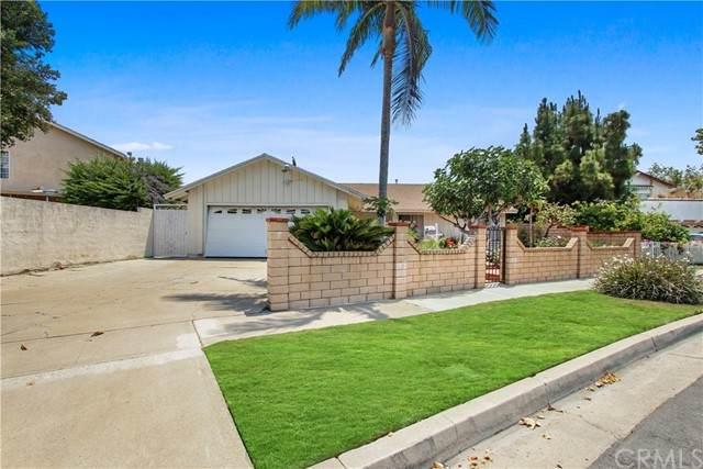 3629 S Birch Street, Santa Ana, CA 92707 (#PW21130672) :: Team Tami