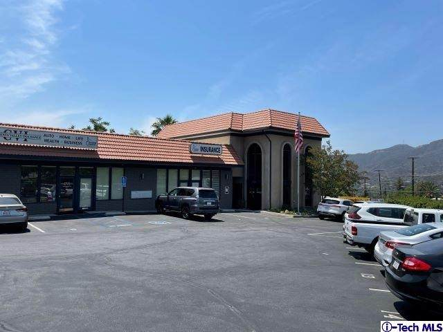 3156 Foothill Boulevard - Photo 1