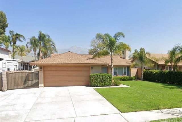 9360 Friant Street, Rancho Cucamonga, CA 91730 (#IV21131173) :: BirdEye Loans, Inc.