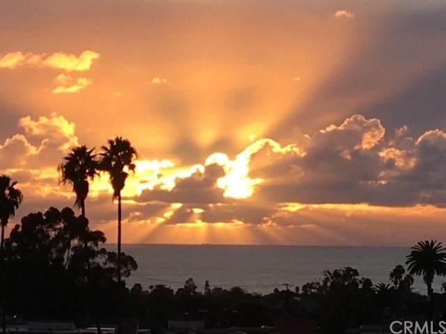 3515 Calle Verano, San Clemente, CA 92673 (#OC21124365) :: Veronica Encinas Team