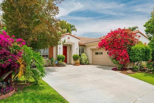 2607 Santa Maria Court, Chula Vista, CA 91914 (#PTP2104241) :: Compass
