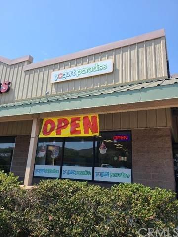 1240 Los Osos Valley Road #3, Los Osos, CA 93402 (#PI21132123) :: Mark Nazzal Real Estate Group