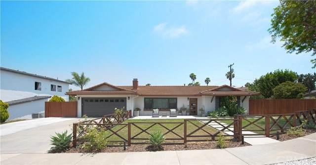 2908 Silver Lane, Newport Beach, CA 92660 (#NP21131766) :: Pam Spadafore & Associates