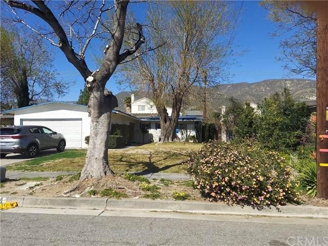 904 Sequoia Street, San Bernardino, CA 92407 (#TR21130353) :: Massa & Associates Real Estate Group | eXp California Realty Inc