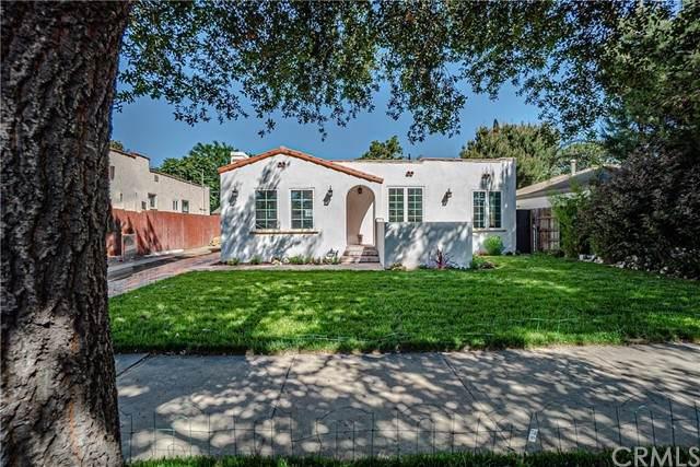 511 Allen Avenue, Glendale, CA 91201 (#TR21132005) :: Swack Real Estate Group | Keller Williams Realty Central Coast