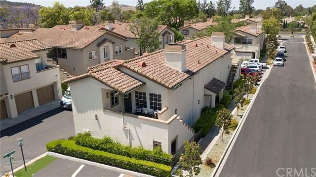 1 Via Alivio, Rancho Santa Margarita, CA 92688 (#PW21131807) :: Veronica Encinas Team