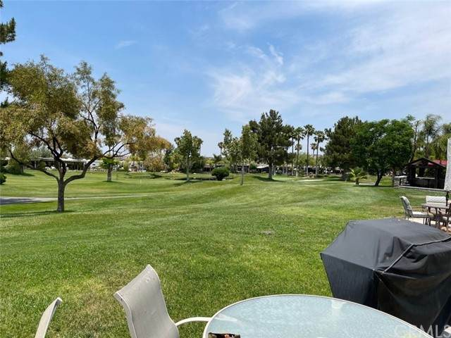 45525 Highway 79 Site 495, Aguanga, CA 92536 (#SW21132117) :: Mark Nazzal Real Estate Group