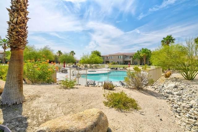 67694 Duke Road #202, Cathedral City, CA 92234 (#219063669DA) :: RE/MAX Empire Properties