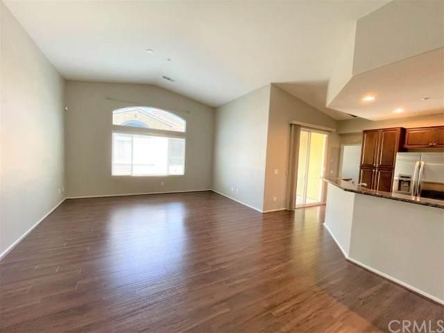 35804 Alpental Lane #1, Murrieta, CA 92562 (#SW21132152) :: RE/MAX Empire Properties