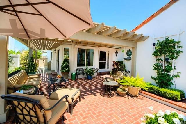 4923 Kalamis Way, Oceanside, CA 92056 (#NDP2107027) :: Powerhouse Real Estate