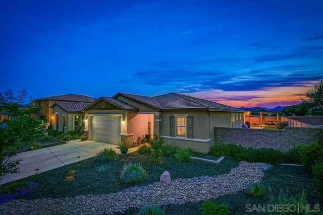 34463 Running Canyon Dr., Murrieta, CA 92563 (#210016851) :: RE/MAX Empire Properties