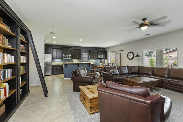 73986 Mondrian Place, Palm Desert, CA 92211 (#219063671DA) :: Berkshire Hathaway HomeServices California Properties