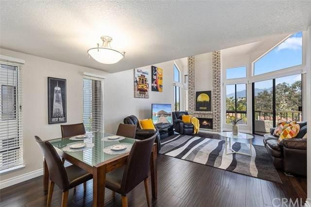27945 Mazagon #161, Mission Viejo, CA 92692 (#PW21132180) :: Mark Nazzal Real Estate Group
