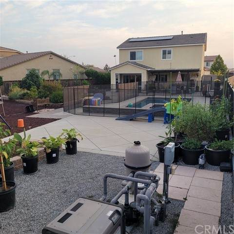 13170 Buffy Court, Beaumont, CA 92223 (#EV21132230) :: Holmes Muirhead Team at Reviron Realty