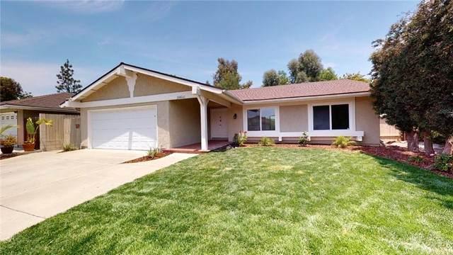 26641 Avenida Deseo, Mission Viejo, CA 92691 (#IV21132111) :: Powerhouse Real Estate
