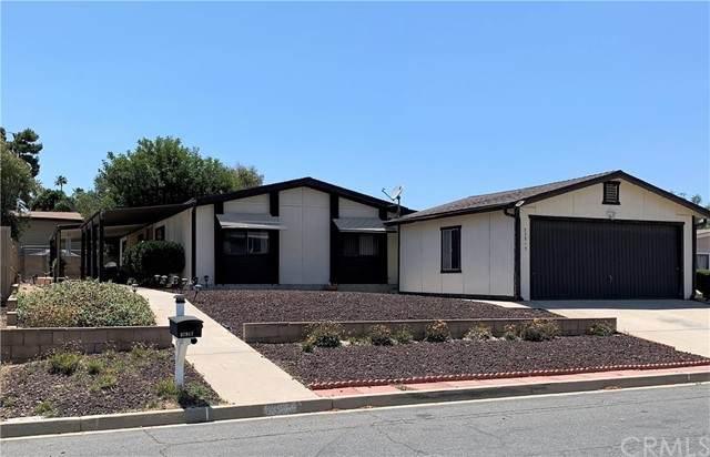 33917 Harvest Way, Wildomar, CA 92595 (#SW21129904) :: RE/MAX Empire Properties