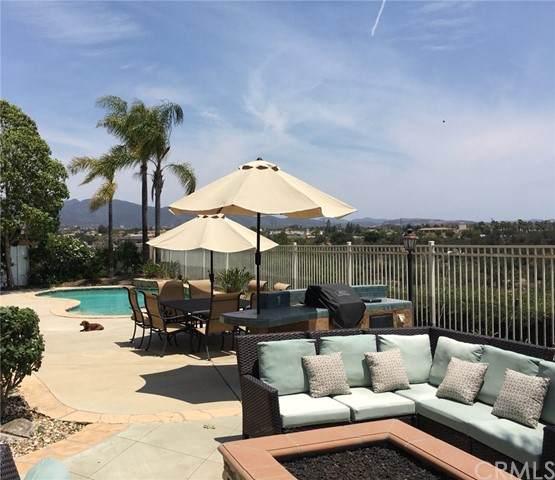 12 Via Anta, Rancho Santa Margarita, CA 92688 (#PV21132064) :: Veronica Encinas Team