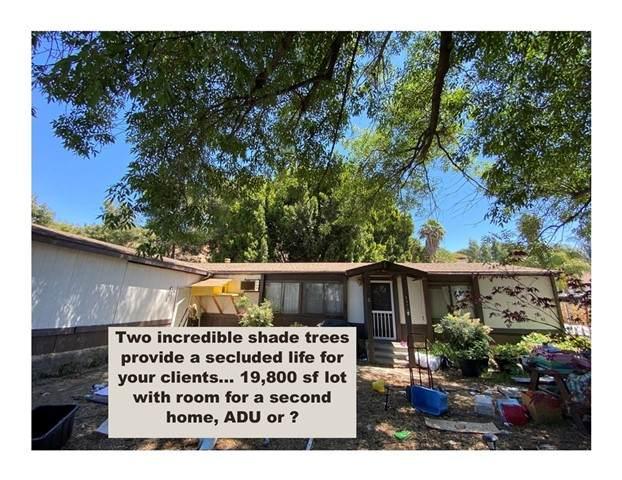 2475 N Santiago Boulevard, Orange, CA 92867 (#PW21132215) :: RE/MAX Empire Properties