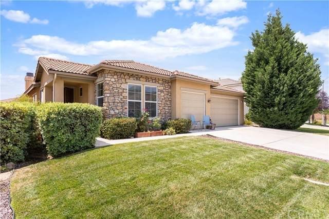 25107 Portica Court, Wildomar, CA 92595 (#SW21132225) :: Mark Nazzal Real Estate Group