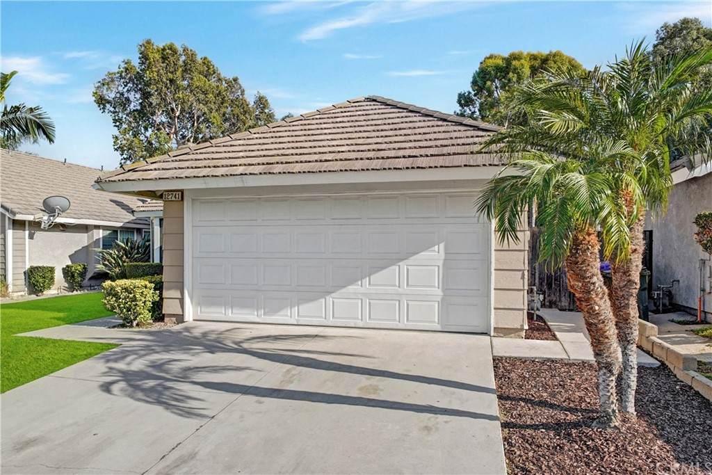 12741 Lucerne Court, Rancho Cucamonga, CA 91739 (#CV21132279) :: Randy Horowitz & Associates