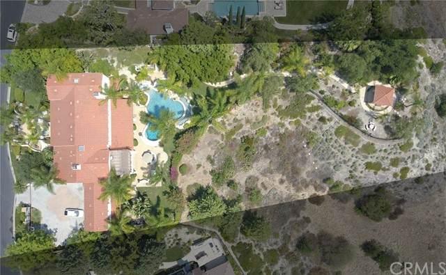 8 Havenhurst Drive, Coto De Caza, CA 92679 (#OC21132287) :: Mark Nazzal Real Estate Group
