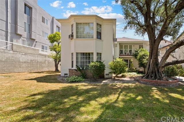 2610 Canada Boulevard, Glendale, CA 91208 (#PW21131941) :: Wendy Rich-Soto and Associates