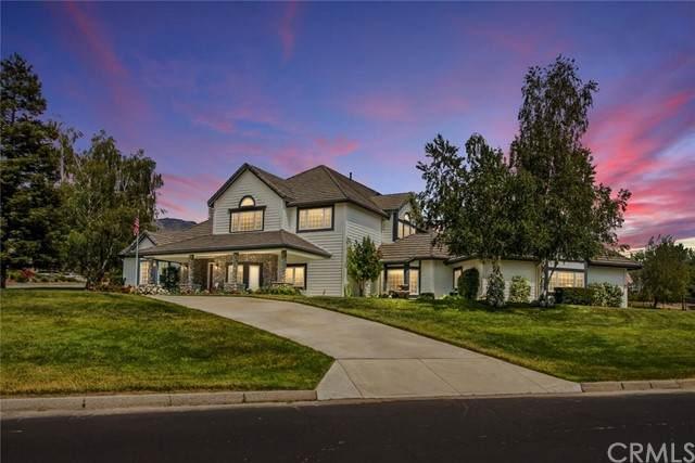 9723 Onyx Street, Yucaipa, CA 92399 (#EV21131653) :: Holmes Muirhead Team at Reviron Realty
