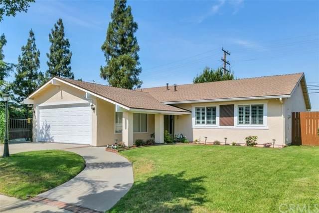 6912 Dakota Avenue, Rancho Cucamonga, CA 91701 (#IV21131962) :: RE/MAX Masters