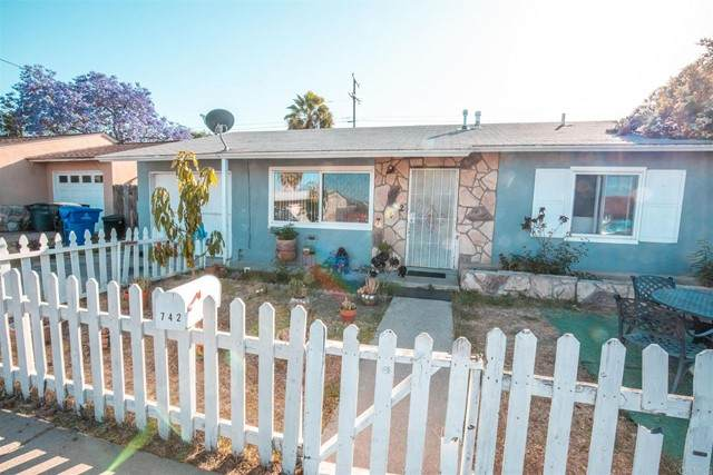 742 Billow Drive, San Diego, CA 92114 (#PTP2104251) :: Swack Real Estate Group | Keller Williams Realty Central Coast