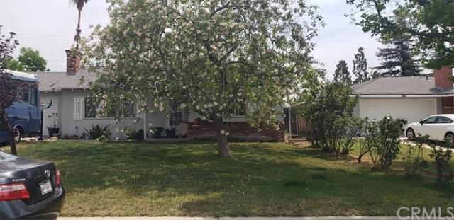 35035 Comberton Street, Yucaipa, CA 92399 (#PW21132337) :: RE/MAX Empire Properties