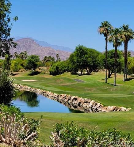 80790 Via Pessaro, La Quinta, CA 92253 (MLS #IV21128424) :: Brad Schmett Real Estate Group