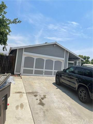 1340 Turley Street, Riverside, CA 92501 (#SW21132358) :: Zember Realty Group