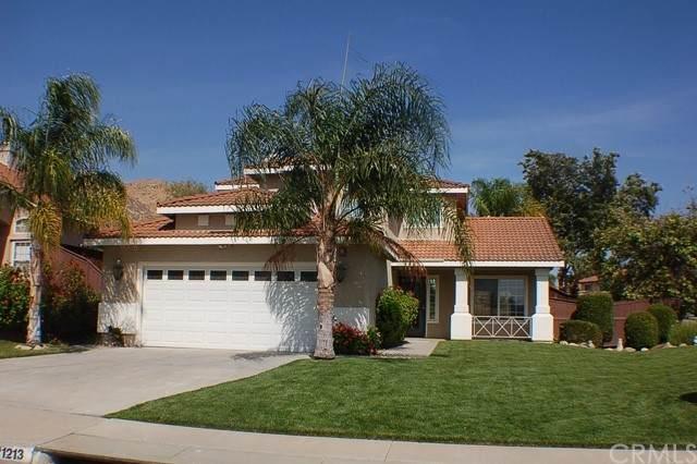 21213 Shakespeare Court, Moreno Valley, CA 92557 (#CV21132239) :: Mark Nazzal Real Estate Group