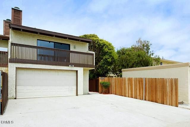 4920 Dunes Street #2, Oxnard, CA 93035 (#V1-6532) :: RE/MAX Empire Properties