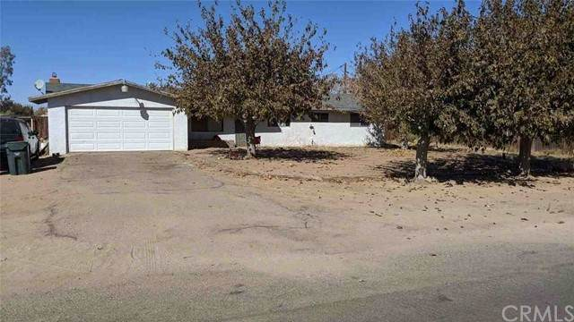 13110 Yakima Road, Apple Valley, CA 92308 (#PW21132387) :: Amazing Grace Real Estate | Coldwell Banker Realty