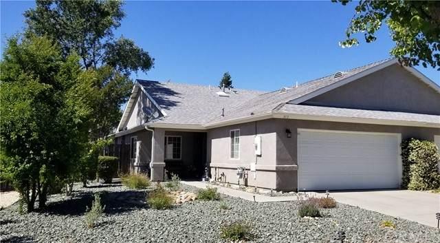 915 Turtle Creek Road, Paso Robles, CA 93446 (#PI21129067) :: RE/MAX Empire Properties