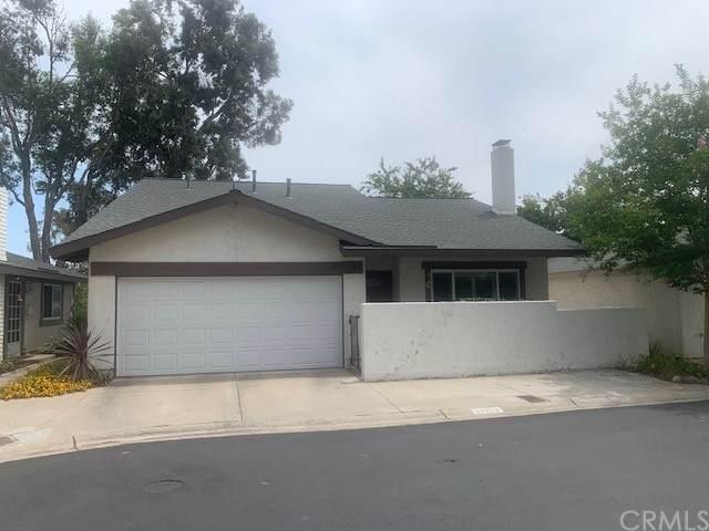 20222 Rockville Court #8, Yorba Linda, CA 92886 (MLS #EV21130994) :: Desert Area Homes For Sale