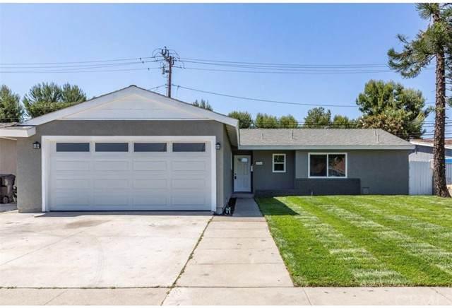 2214 W Falmouth Avenue, Anaheim, CA 92801 (#DW21132435) :: RE/MAX Empire Properties