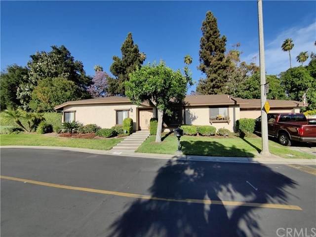 5906 Maybrook Circle, Riverside, CA 92506 (#IV21130111) :: Mark Nazzal Real Estate Group