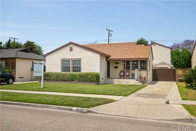 5853 Pennswood Avenue, Lakewood, CA 90712 (#RS21131835) :: Wendy Rich-Soto and Associates