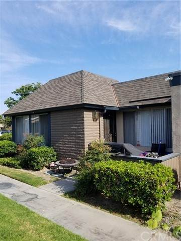 1421 E Bell Avenue 128A, Anaheim, CA 92805 (#PW21131483) :: Swack Real Estate Group | Keller Williams Realty Central Coast