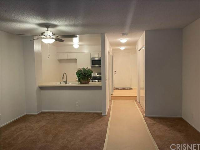 14085 Bayside Drive, Norwalk, CA 90650 (#SR21132449) :: Powerhouse Real Estate