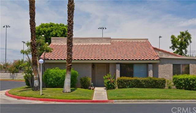 74870 San Simeon Drive, Palm Desert, CA 92260 (#OC21131564) :: American Real Estate List & Sell