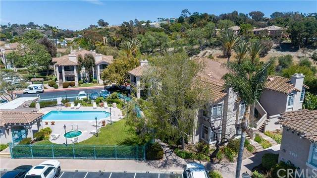3420 Cameo Drive #35, Oceanside, CA 92056 (#SW21120476) :: Powerhouse Real Estate