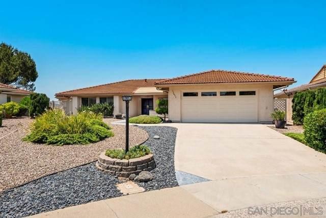 12653 Plaza Menta, San Diego, CA 92128 (#210016918) :: Blake Cory Home Selling Team