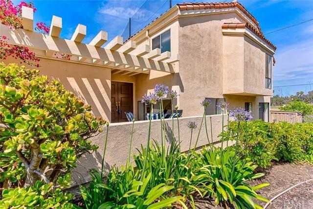 400 Pinehurst Court, Fullerton, CA 92835 (#PW21130615) :: Mark Nazzal Real Estate Group