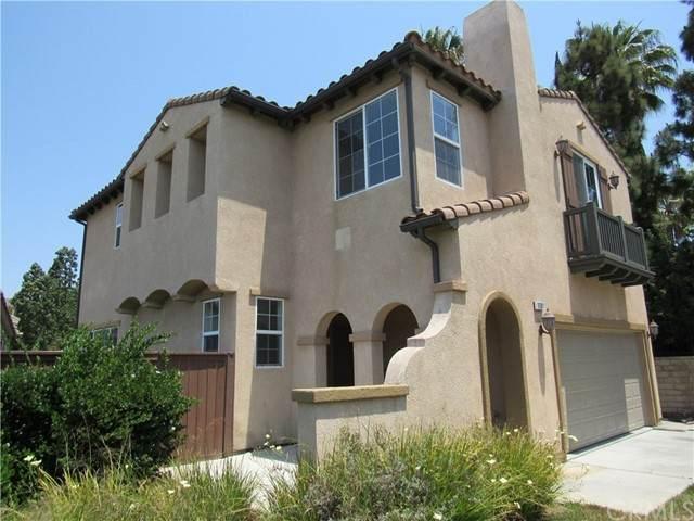 9001 S Calvin Way, Inglewood, CA 90305 (#SB21131957) :: Mint Real Estate